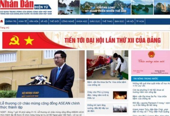 thiet-ke-website-bao-dien-tu