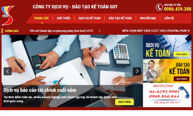 thiet-ke-website-tu-van-dich-vu