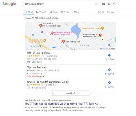 dich-vu-xac-minh-google-map-gia-re