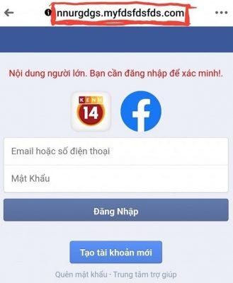 bao-ve-tai-khoan-facebook