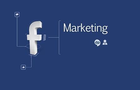 dich-vu-facebook-marketing