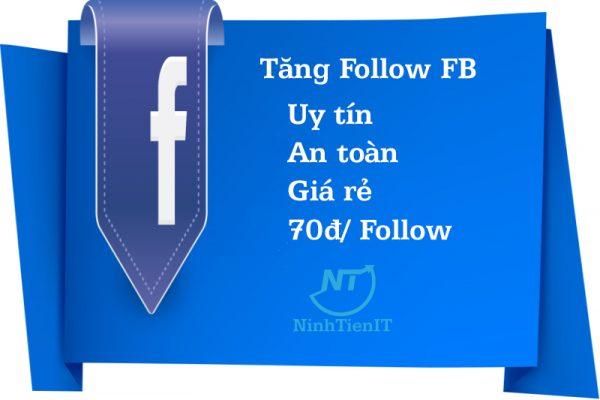 mua-follow-facebook-gia-re
