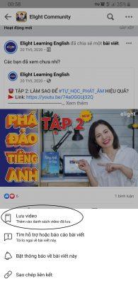 luu-bai-viet-tren-facebook