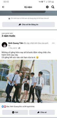 ky-niem-tren-facebook