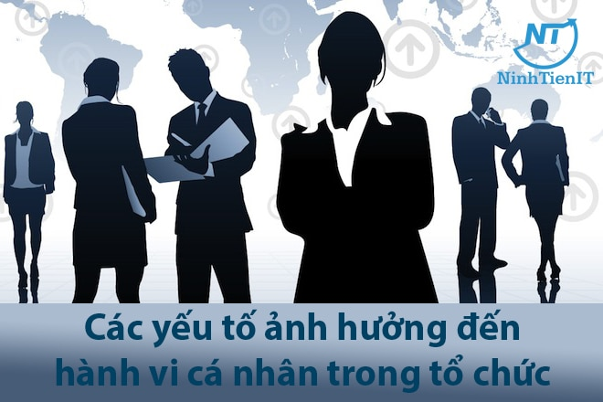 cac-yeu-to-anh-huong-den-hanh-vi-ca-nhan-trong-to-chuc