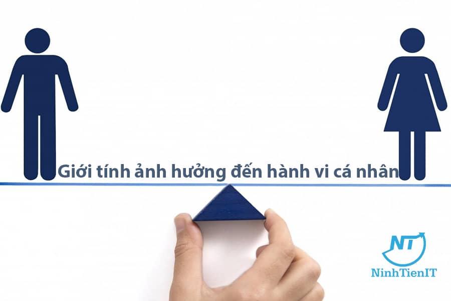 gioi-tinh-anh-huong-hanh-vi-ca-nhan-trong-to-chuc