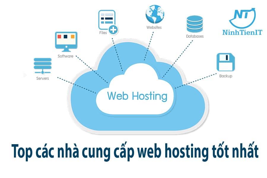 hosting-tot-nhat