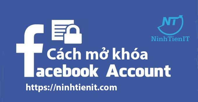 cach-mo-khoa-facebook